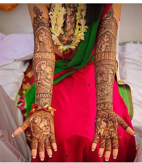 40 best henna images on 40 best mehndi images on mehendi indian