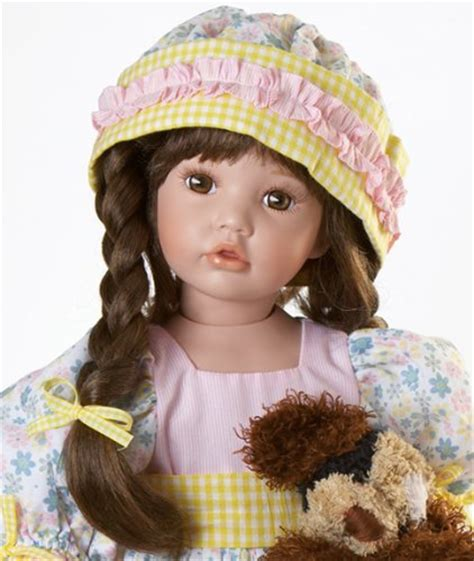 porcelain doll website cheap roxanne 24 inch collectible doll in porcelain