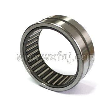 Needle Bearing Nk 6 10 Asb needle roller bearing 6x10x8mm china needle rooller bearing needle roller bearing for machine