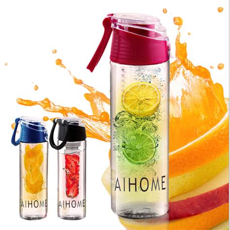 Fruit And Water Detox Bottle by Infused Water Reviews Shopping Infused Water