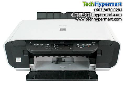 software resetter canon mp145 pixma download driver canon mp145 software linxprogram