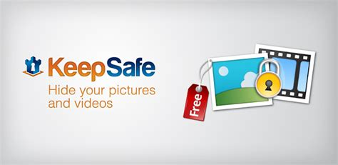 keepsafe apk hide pictures keepsafe vault 3 6 1 on a apk format for android