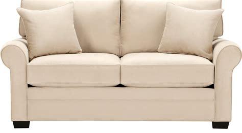 cindy crawford bellingham sofa 568 00 bellingham vanilla loveseat classic