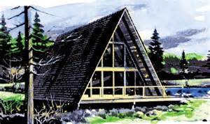 free home plans a frame house building plans brookside 844 sq ft from the cabin series of timber