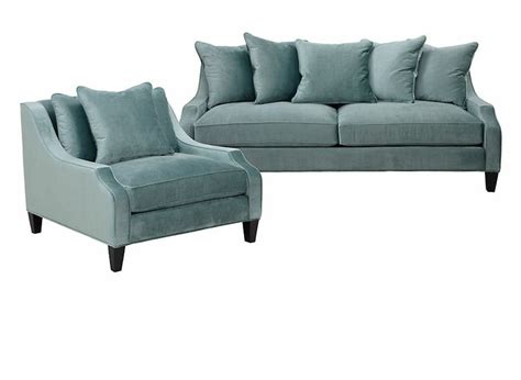 Z Gallerie Brighton Sofa 17 best images about aqua furniture on modern