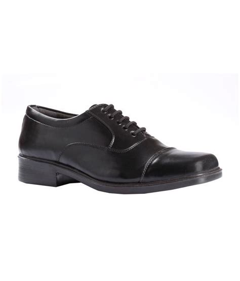 liberty formal shoes price in india buy liberty formal
