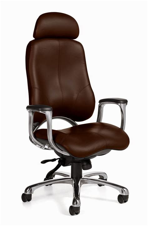 Chair To Relieve Back by The Office Furniture At Officeanything Relieve