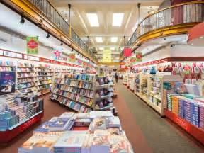 Store Sydney Dymocks Sydney Cbd Bookstore