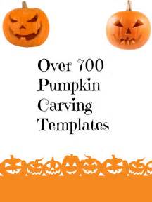 Pumpkin Carving Templates by Pumpkin Carving Templates