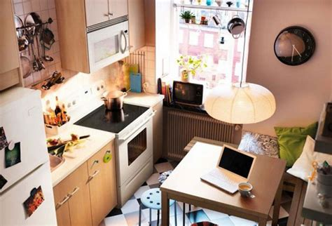 Ikea Small Kitchen Ideas Ikea Small Kitchen Tables Decobizz