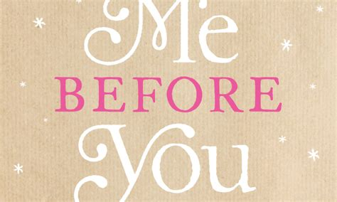 The You Left By Jojo Moyes Bahasa Indonesia Original me before you free pdf absobloodylootely ebooks library