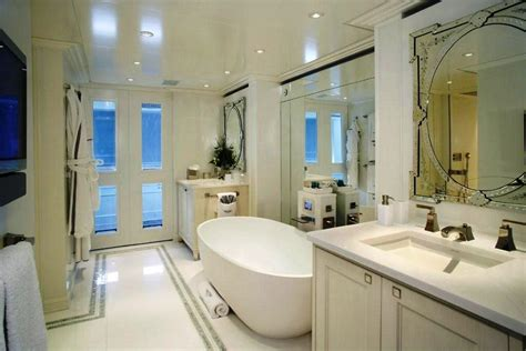 Master Bathroom Design Ideas by How To Design A Luxurious Master Bathroom