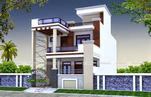 home design 15 30 double storey kerala houses front elevations amazing