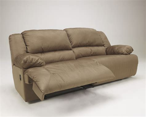 Recliner Sofa Sale Power Lift Recliners Used Couches For Sale Near Me Recliner Sofa Sale Standard Reclining Sofa