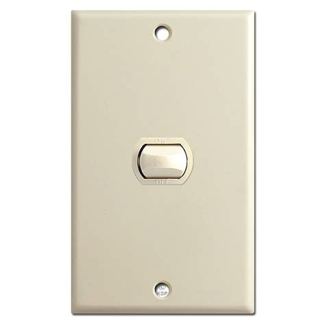low voltage light switch covers low voltage switches relays light switch plates