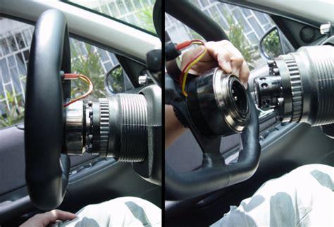 active cabin noise suppression 2000 nissan xterra free book repair manuals service manual steering wheel removal 2005 nissan xterra image 2008 nissan altima 4 door