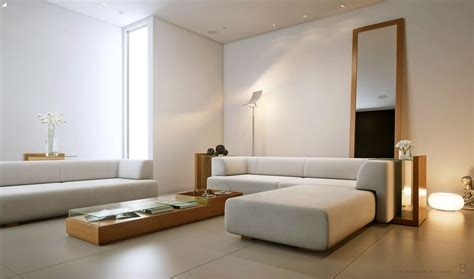 Inspirational Interior Design Ideas Modern Minimalist Living Room Design Acehighwine