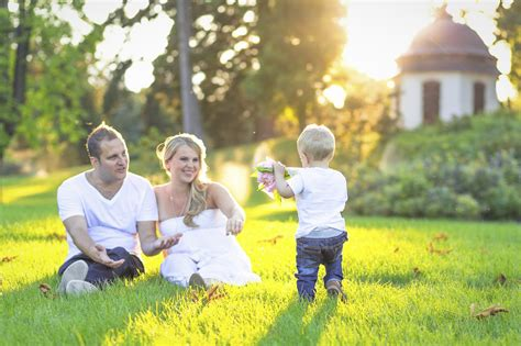 new year new home financial planning for 2015