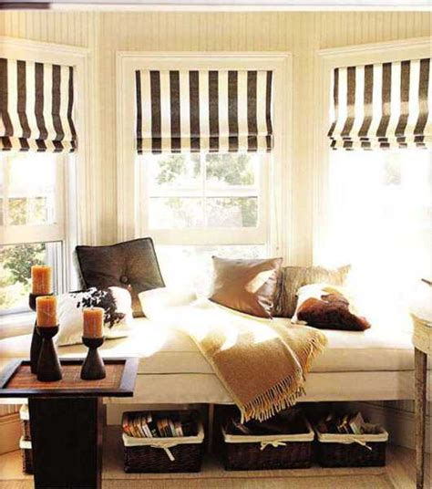 how to decorate a bay window 30 bay window decorating ideas blending functionality with