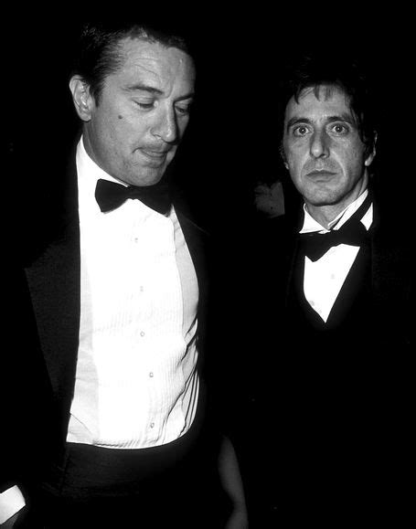 film gangster al pacino 258 best robert deniro images on pinterest robert ri