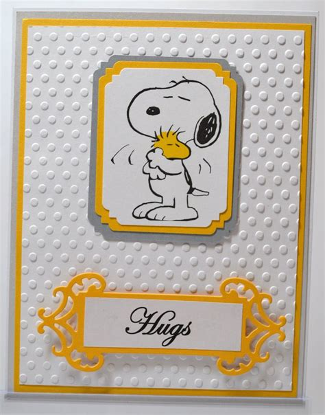 snoopy cards 65 best images about snoopy peanuts rubber sts on
