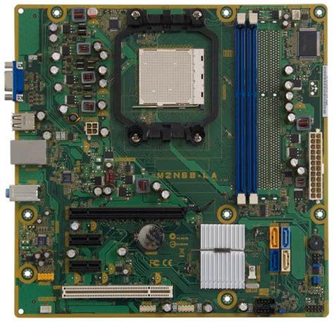 reset bios m2n68 la ordinateurs de bureau hp et compaq caract 233 ristiques de