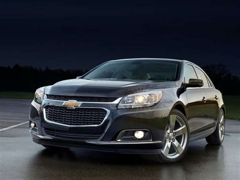 2015 new chevy cars 10 best family cars for 2015 autobytel