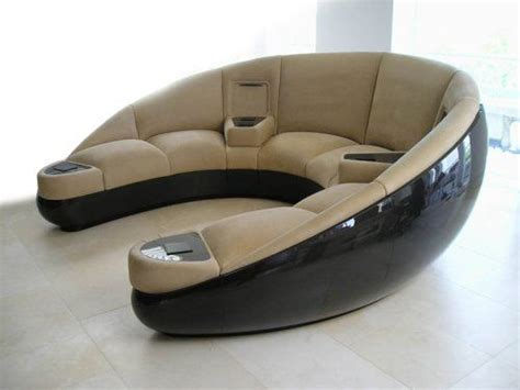 awesome couches best 25 cool couches ideas on tiered seating