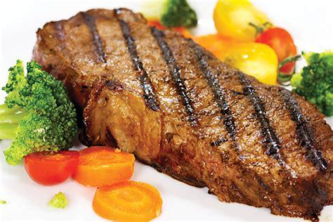 osaka grill supreme buffet in crofton md local