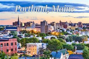 portland maine employment outlook in portland maine bonney staffing center