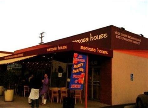 samosa house samosa house and bharat bazaar indian culver city ca