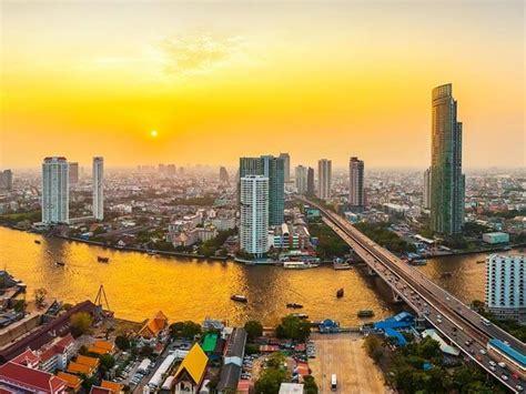 cheap flights to bangkok from 163 22 book trips to bangkok thailand with opodo