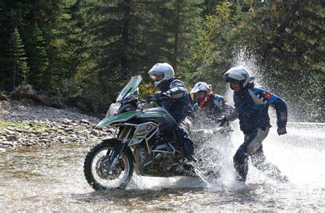 Kaufvertrag Motorrad International by Reise Pics Bmw Motorrad International Gs Trophy
