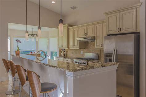 modren kitchen cabinets st petersburg cost of new