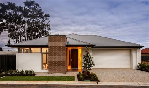 home and land opportunities gt now selling gt medallion homes