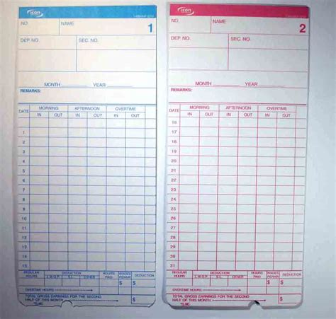 semi monthly time card template employee monthly timesheet template book covers