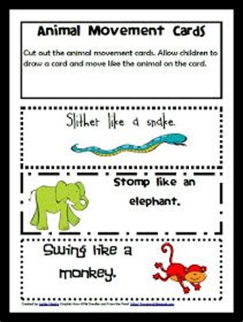 the zoo story themes pdf 1000 images about zoo theme on pinterest zoos zoo