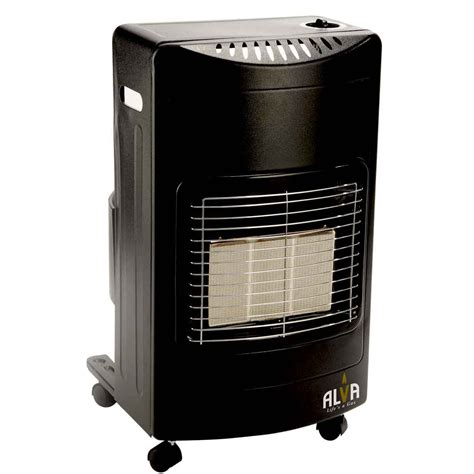 alva gas heater gh312 happy
