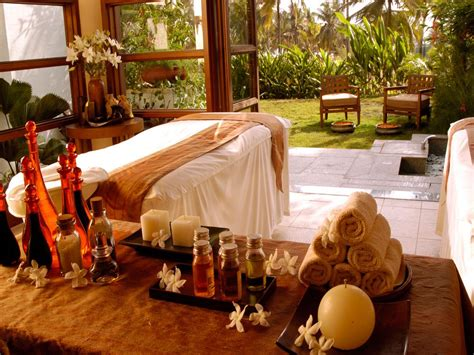 Luxury Detox Retreats In India hotels in india that care for your wellness luxury