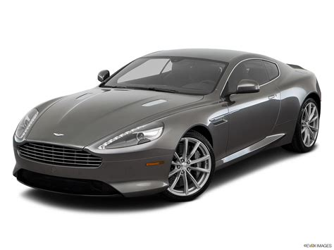 Aston Martin Db9 Price by Aston Martin Db9 Price In Oman New Aston Martin Db9