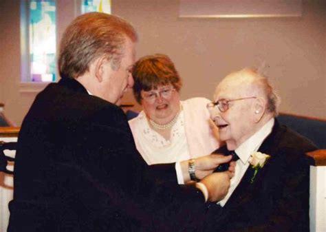 Cress Funeral Home by Arthur Howard Palmer Obituary Obituary Cress