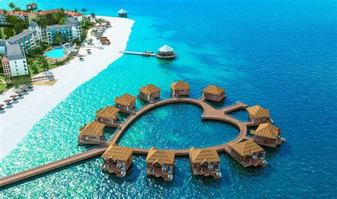 sandals south coast opens booking on overwater bungalows 7 cost saving tips for bridesmaids confetti co uk
