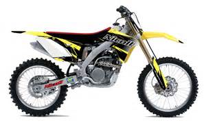 Used Suzuki Dirt Bike Parts Dirt Bike Dealers In Massachusetts Myideasbedroom
