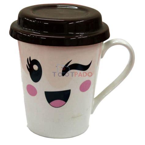 design mug online india order coffee mugs online best home design 2018