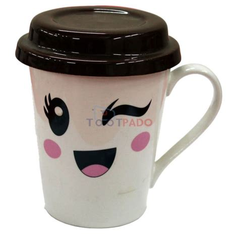 design coffee mug online india order coffee mugs online best home design 2018
