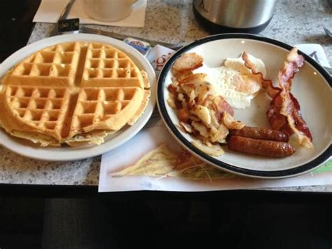 waffle house rock hill sc a quot sler quot order picture of southern pancake and waffle house williamsburg