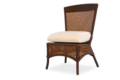 Grand Traverse Armless Dining Chair Armless Dining Chairs