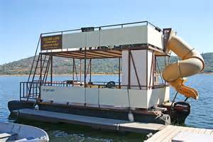 patio boats lake mead patio boat rental boat rentals