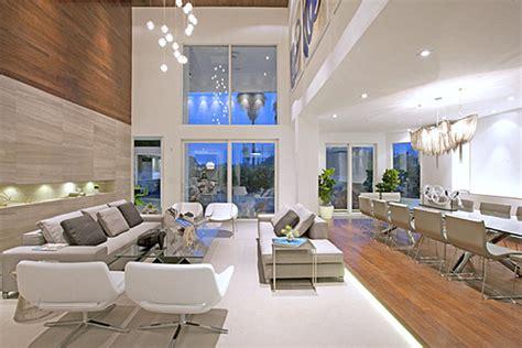 clean lines masculine living rooms vs feminine living rooms