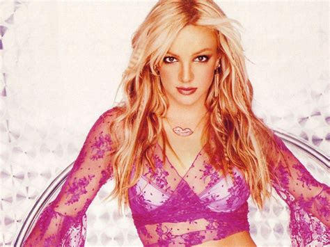 Britneys New by New Hd Wallpapers 2012 2013
